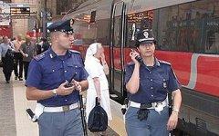 Polizia, il Sap: in Toscana a rischio 20 presidi per la spending review