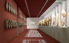 Firenze, nuovo Museo dell'Opera del Duomo a ottobre 2015: investimento da 31 milioni di euro