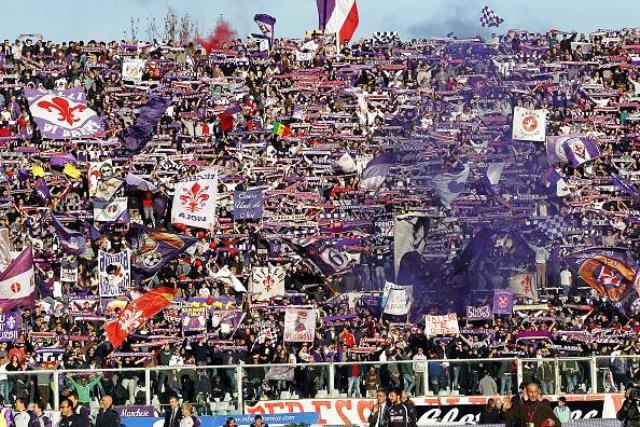 Paulo Sousa-Inter: la Fiorentina perderà il tecnico