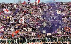 Calcio, Fiorentina: 6.000 tifosi al primo allenamento 2015