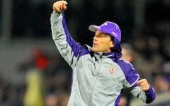 Fiorentina: in Euroleague, contro la Dinamo Minsk, giocherà la squadra B. Marin alla ricerca di un posto a Cesena