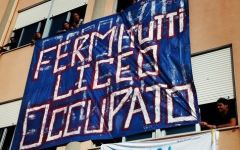 Scuola: petizione contro il sottosegretario Faraone. Raccolte centinaia di firme anche a Firenze