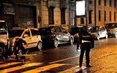 Pisa: pedone quarantenne travolto e ucciso sulle strisce
