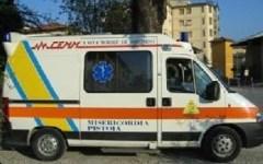 Pistoia: due autisti licenziati dalla Misericordia. Protesta la Cgil