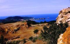 Isola d'Elba, Parco minerario all'asta. E Legambiente attacca: «Scelta scellerata»