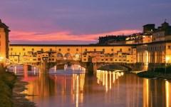 Firenze e Toscana, ponte della Befana: Uffizi e musei gratis il 4 gennaio. Mercatini, dolci e giochi