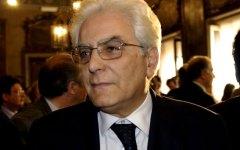 Mattarella Presidente: per la stampa straniera è «un cattolico siciliano nel cuore delle istituzioni»