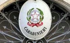Carabinieri, quattro nuovi comandanti provinciali in Toscana