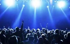 Toscana, meningite a San Valentino: grave un 21enne di Prato che era in discoteca ad Arezzo