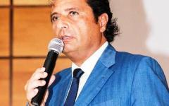 Roma, Schettino in cattedra all'Università. Il Tar conferma: «Al professor Mastronardi niente stipendio per 2 mesi»