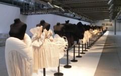 Firenze: nuovi spazi per il Polimoda a Scandicci