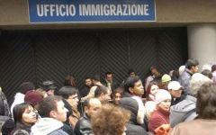 Arezzo, va in questura per rinnovare il permesso di soggiorno ma viene arrestato