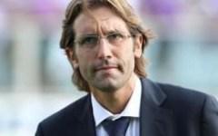 Torneo di Viareggio: Fiorentina battuta. In finale Inter e Verona