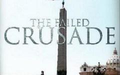 Terrorismo islamico, l' allarme dei servizi segreti al Parlamento: l'Italia è a rischio attentati