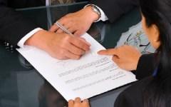Liberalizzazioni: approvate nuove norme su pay-tv, notai, poste, assicurazioni