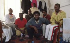 Immigrati: 835 nuovi arrivi nei comuni della città metropolitana. 100 a Firenze