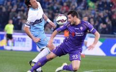 Fiorentina, il saluto di Manuel Pasqual: «Peccato non aver vinto nulla». Potrebbe andare all'Empoli