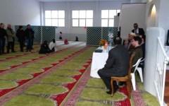 Borgo San Lorenzo, inaugurata una nuova moschea. Ospiterà oltre 200 fedeli musulmani