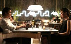 Cinema: «Nessuno si salva da solo», nuovo film-dialogo di Sergio Castellitto