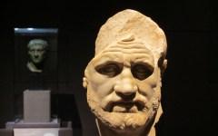 Firenze: Potere e pathos. 50 straordinari bronzi ellenistici a Palazzo Strozzi