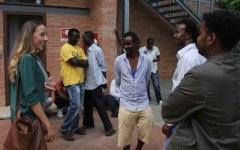 Firenze: casa di via Slataper rioccupata dagli abusivi