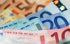 Tasse: le imprese italiane sono quelle che pagano di più (98 miliardi) in tutt'Europa