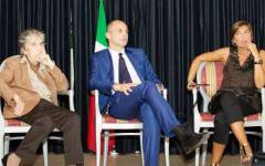 Elezioni regionali, Toscana: il centrodestra riparte da Stefano Mugnai per sfidare lo strapotere del Pd