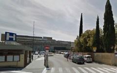 Firenze, furto di un chilometro di cavi di rame all'ospedale di Careggi