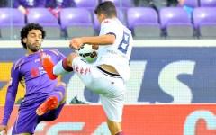 Fiorentina, Salah annuncia: «Me ne vado».  E i Della Valle scelgono le vie legali. Insigne nuovo obiettivo di mercato
