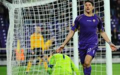 Europa League: Fiorentina a Siviglia con il 3-5-2 (Salah e Gomez in attacco). Trasferta andalusa per 1.200 tifosi viola