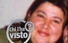 Guerrina Piscaglia è scomparsa il 1 maggio 2014