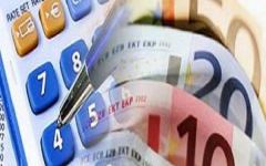 Fisco: la Uil prevede aumenti per le imposte locali. I comuni scaricano i sacrifici sui cittadini