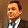 Elezioni regionali Toscana 2015, se sarò presidente: Gabriele Chiurli