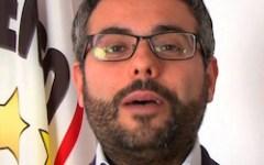 Elezioni Regionali Toscana 2015, se sarò presidente: Giacomo Giannarelli