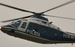 Firenze, la Polizia celebra 163 anni. I nomi dei poliziotti promossi e premiati