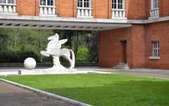 Rotary della Toscana a congresso per i 150 anni di Firenze Capitale (Fotogallery)