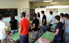 Pisa, lettere anonime con insulti razzisti a studentessa modello: i carabinieri cercano i responsabili