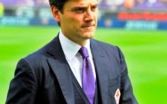 Montella ciao, ciao, ciao... Nuova Fiorentina: chi va e chi viene
