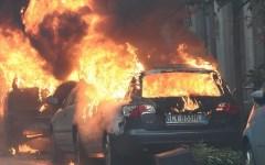 Expo 2015, violenze black bloc. Forze politiche in ordine sparso: oggi marcia del Pd:#nessuno tocchi Milano