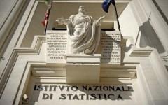 Economia: Istat il Pil cresce dello 0,3%, ma meno che in Spagna (0,9%) e Francia (0,6%)