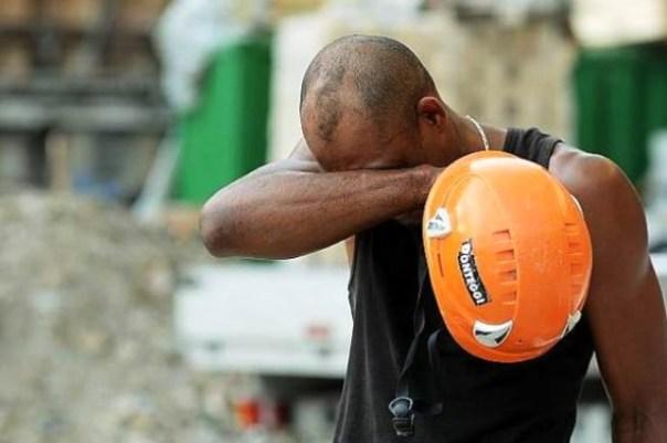 Incidente sul lavoro a Le Sieci: gravi due operai