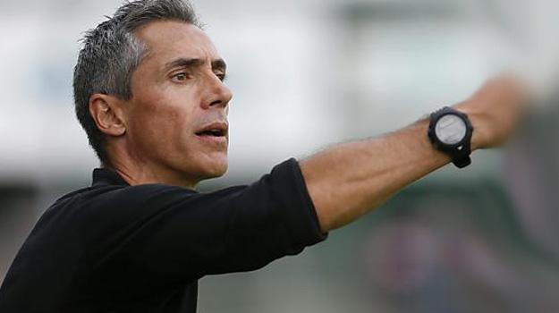 Paulo Sousa soddisfatto per la vittoria indica la strada alla Fiorentina: basta polemiche