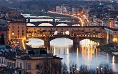 Firenze, musei e arte 2015. Visite gratuite, aperture serali e le mostre in corso
