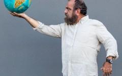 Vinci: il festival «Multiscena» con Giobbe Covatta, Ugo Dighero e Alessandro Benvenuti