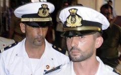 Marò, The Telegraph: «Italia e India trattano in segreto, Girone potrebbe tornare a casa»