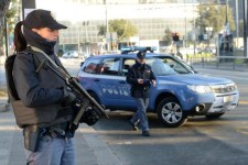 polizia anti terrorismo-2