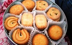 Arezzo, biscotti alla marijuana: intossicati zio e nipote di 9 anni