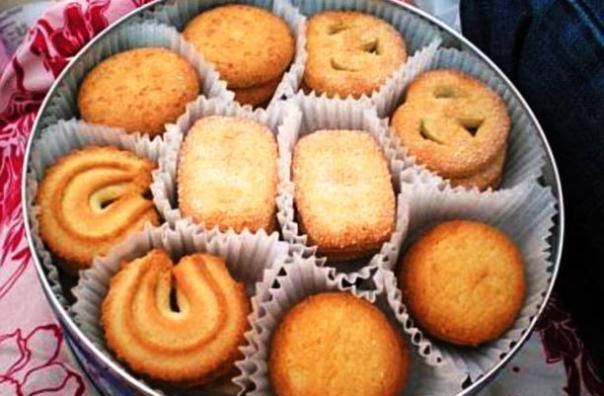Biscotti alla cannabis, malore per zio e nipotino ad Arezzo