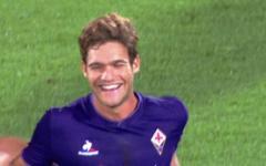 Fiorentina-Roma (stasera alle 18, diretta tv su Mp e Sky), i viola ritentano la fuga. Sousa dà la carica. Fischietti anti-Salah