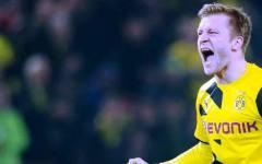 Fiorentina: preso il nazionale polacco Blaszczykowski dal Borussia Dortmund (VIDEO)